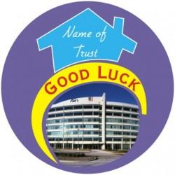 Good Luck Estate