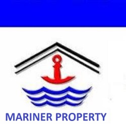 Mariner Property Services