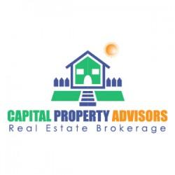 Capital Property Advisors