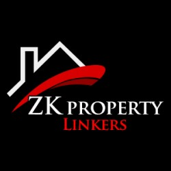 ZK Property Linkers