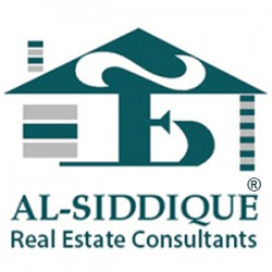 Al-Siddique Estate
