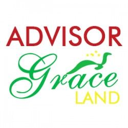 Advisor Grace Land