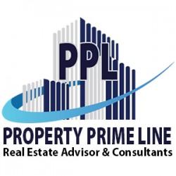 Property Prime Line Real Estate Advisor & Consultant