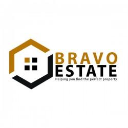 Bravo Estate