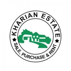 Kharian Estate