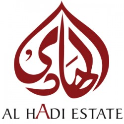 Al Hadi Estate