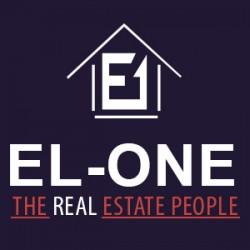 EL-One Real Estate