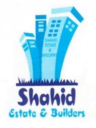 Shahid Estate & Builders