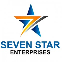 Seven Star Enterprises