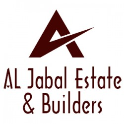 AL Jabal Estate