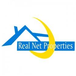 Real Net Properties