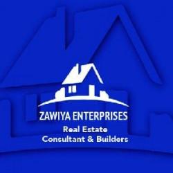 Zawiya Enterprises