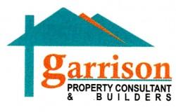 Garrison Property Consultants & Builders