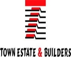 Town Estate & Builders