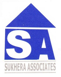 Sukhera Associates