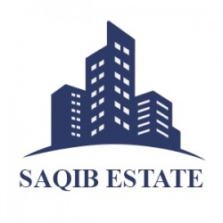 Saqib Estate