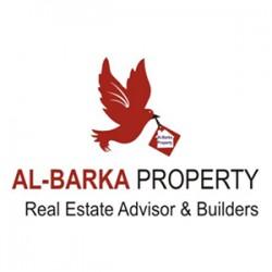Al Barka Property