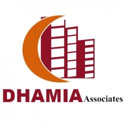 Dhamia Associates