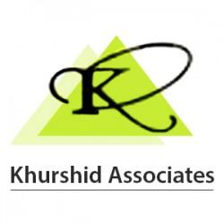 Khurshid Associates