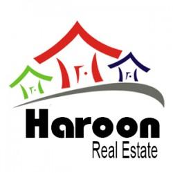 Haroon Real Estate