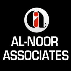 Al Noor Associates