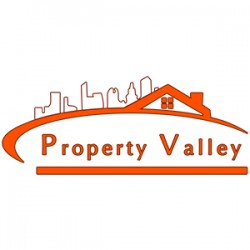 Property Valley
