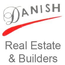 Danish Estate