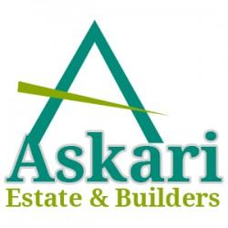 Askari Estate & Builders