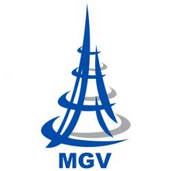 The Modern Global Village Pvt Ltd