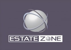 Estate Zone