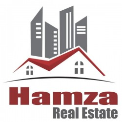 Hamza Real Estate
