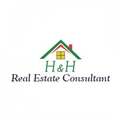 H & H Estate