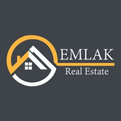 Emlak Real Estate