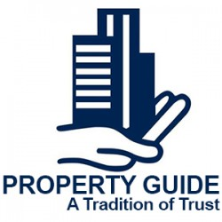 Property Guide Real Estate