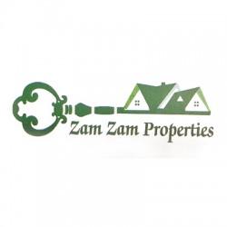 Zam Zam Properties