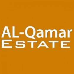 Al Qamar Estate
