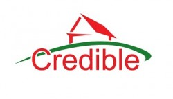 Credible Estate
