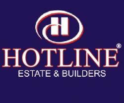 Hotline Estate & Builders Pvt Ltd.