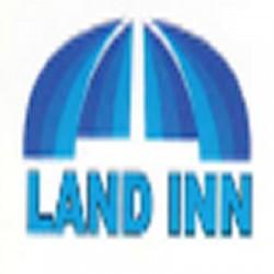 Land Inn