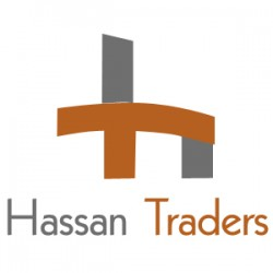 Hassan Traders