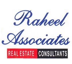 Raheel Associates