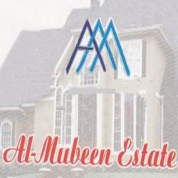 Al Mubeen Estate