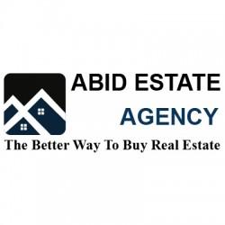 Abid Estate Agency