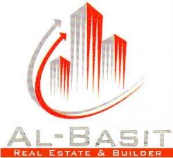 Al Basit Property