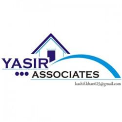 Yasir Associates