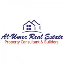 Al Umer Real Estate & Builders