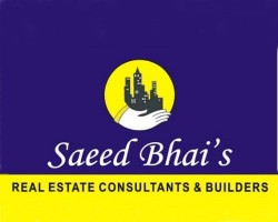 Saeed Bhai Estate