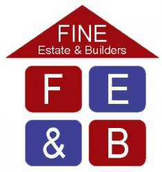 Fine Estate & Builders