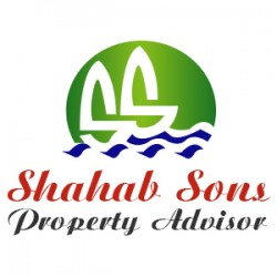 Shahab Sons Property Advisor