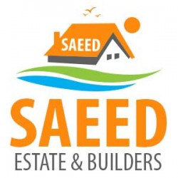 Saeed Estate & Builders